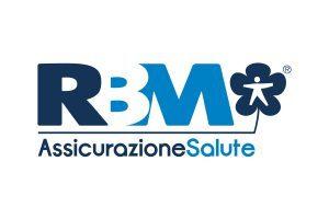 RBM-Assicurazione-Salute-HiRes-e1465489310743-300x200