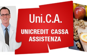 unica-UNICREDIT-300x194
