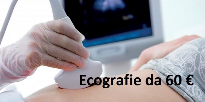 ecografia-slide