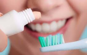 odontoiatria torino dentista pinerolo saluzzo